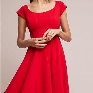"NWOT Bailey / 44 ""Zoe"" Dress"